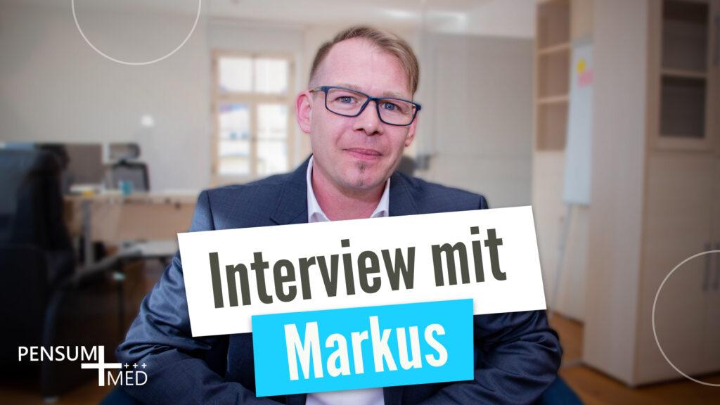 Markus Scholz aus Nürnberg