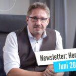 Pensum MED Newsletter